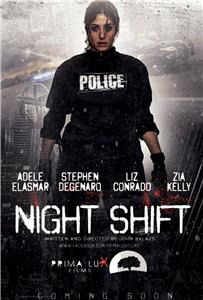 Night Shift (2018) Online