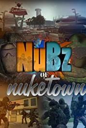 NuBz of Nuketown Screwed (2017– ) Online