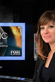 Opening Bell w/ Maria Bartiromo Episode dated 27 November 2015 (2014– ) Online