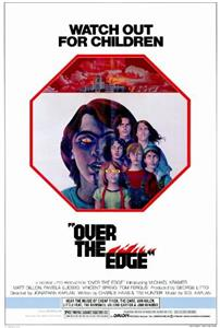 Over the Edge (1979) Online