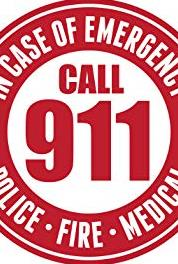 Rescue 911 Elderly Spider Bite (1989–1996) Online