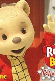 Rupert Bear Rupert and the Flying Dragon (2006– ) Online