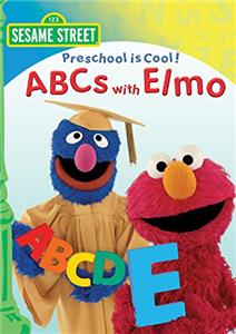 Sesame Street: Preschool is Cool, ABCs with Elmo (2010) Online