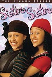 Sister, Sister In Sickness and in Health (1994–1999) Online