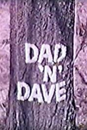 Snake Gully with Dad and Dave Hold That Tiger (1972– ) Online