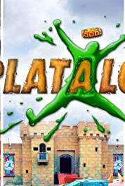 Splatalot It's Taco Day (2011– ) Online