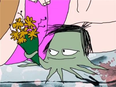 Squidbillies This Show Is Called Squidbillies (2005– ) Online