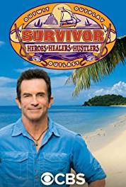 Survivor The Winds Twist (2000– ) Online