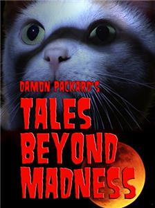 Tales Beyond Madness (2018) Online