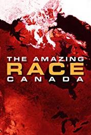 The Amazing Race Canada Check the Cannons (2013– ) Online