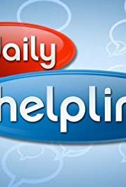 The Daily Helpline Bevy Smith (2014– ) Online
