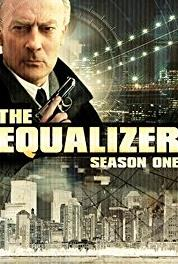The Equalizer Video Games (1985–1989) Online