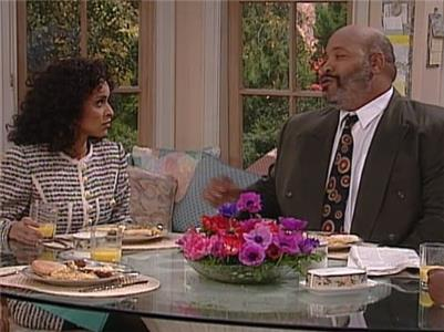 The Fresh Prince of Bel-Air Will's Up a Dirt Road (1990–1996) Online