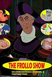 The Frollo Show Frollo Reads Mein Kampf (2011– ) Online