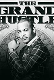 The Grand Hustle Hustle 101 (2018– ) Online
