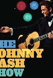 The Johnny Cash Show Episode #2.19 (1969–1971) Online