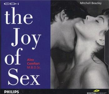 The Joy of Sex (1993) Online