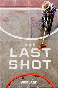 The Last Shot  Online