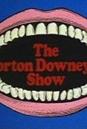 The Morton Downey Jr. Show Episode dated 4 November 1988 (1987–1989) Online