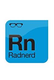 The RadNerd Show Ethan Newberry & Jimmy Wong (2009– ) Online
