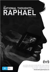 The Rational Thoughts of Raphael (2016) Online