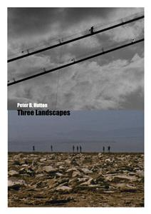 Three Landscapes (2013) Online