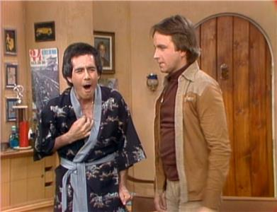 Three's Company Will the Real Jack Tripper... (1976–1984) Online