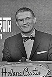 To Tell the Truth Episode dated 4 August 1960 (1956–1968) Online