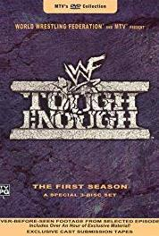 Tough Enough Fight for Your Dreams (2001–2015) Online