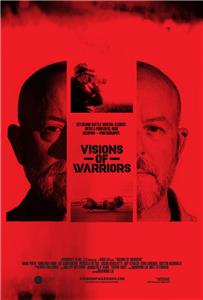 Visions of Warriors (2017) Online
