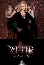 Wicked Wicked Games Episode #1.37 (2006– ) Online