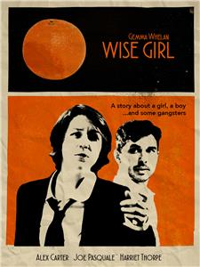 Wise Girl (2016) Online
