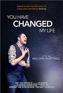 You Have Changed My Life (2018) Online