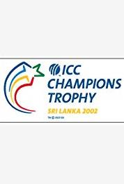 2002 ICC Champions Trophy 11th Match: India vs England (2002) Online