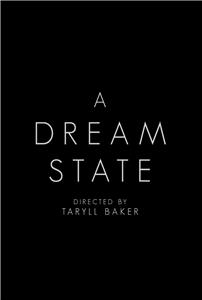A Dream State (2013) Online