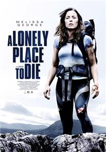 A Lonely Place to Die (2011) Online