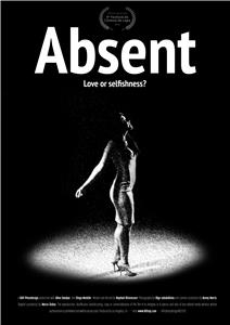 Absent (2014) Online