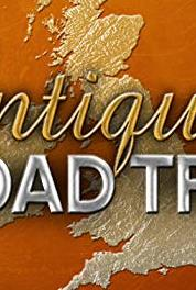 Antiques Road Trip Episode #5.23 (2010– ) Online