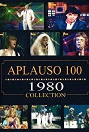 Aplauso Episode dated 29 September 1979 (1978–1983) Online