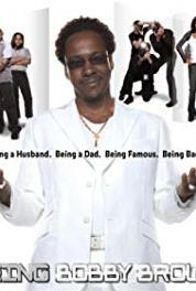 Being Bobby Brown Happy Mother's Day (2005) Online