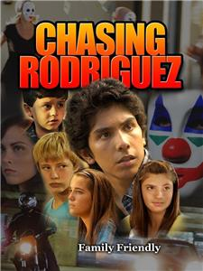 Chasing Rodriguez (2012) Online