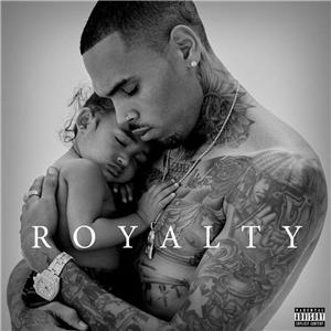 Chris Brown: Little More (2015) Online