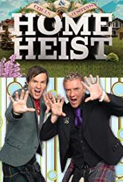Colin & Justin's Home Heist Holy Smokes! (2007–2008) Online