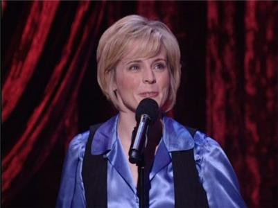 Comedy Central Presents Maria Bamford 2 (1998– ) Online