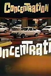 Concentration Episode dated 16 July 1965 (1958–1979) Online