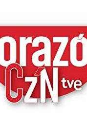 Corazón de... Episode dated 4 December 1997 (1997– ) Online