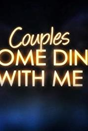Couples Come Dine with Me Glasgow (2014– ) Online