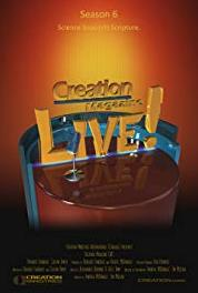 Creation Magazine LIVE! The Key to Understanding the Creation/Evolution Debate (2011– ) Online