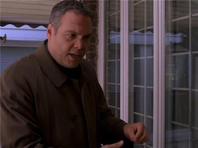 Criminal Intent Scared Crazy (2001–2011) Online