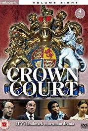Crown Court The Son of His Father: Part 1 (1972–1984) Online